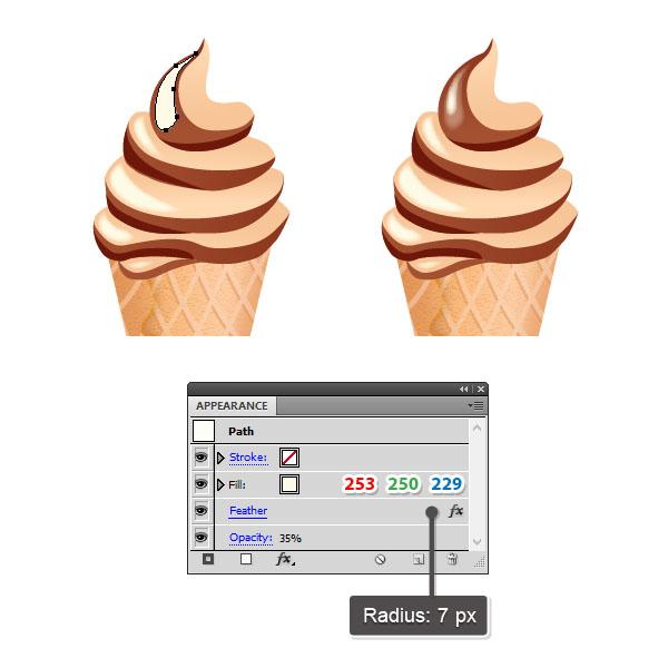 diana-ice-cream-cones-tut-21