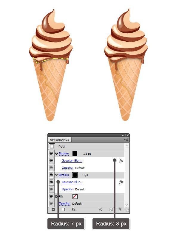 diana-ice-cream-cones-tut-24