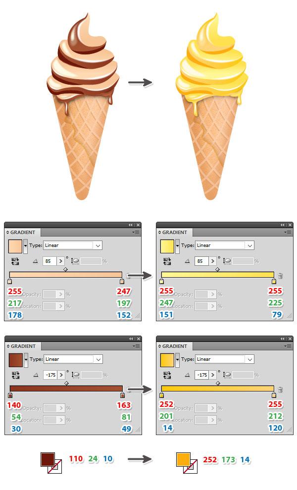 diana-ice-cream-cones-tut-28