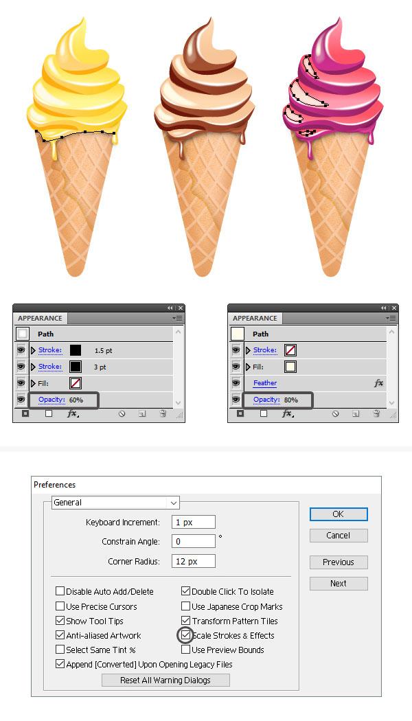 diana-ice-cream-cones-tut-29