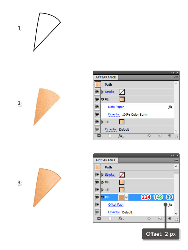 diana-ice-cream-cones-tut-30