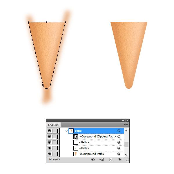 diana-ice-cream-cones-tut-5