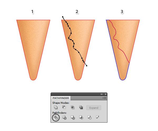 diana-ice-cream-cones-tut-6