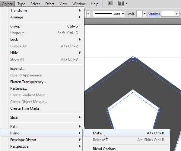 How to Create a Logo in Adobe Illustrator 34