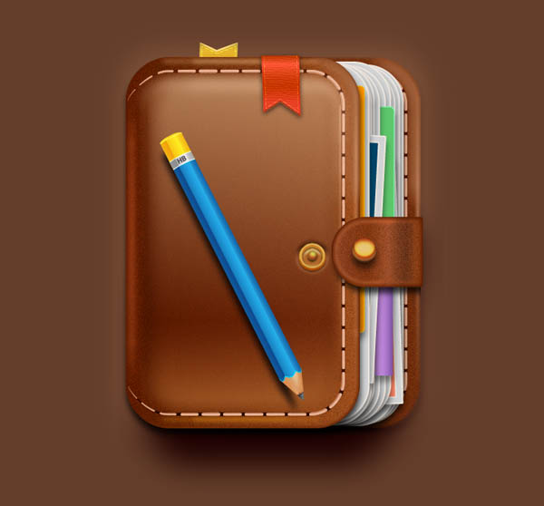 Create a Travel Journal in Adobe Illustrator