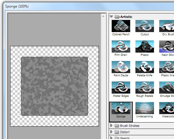 How to Create Textures in Adobe Illustrator 22