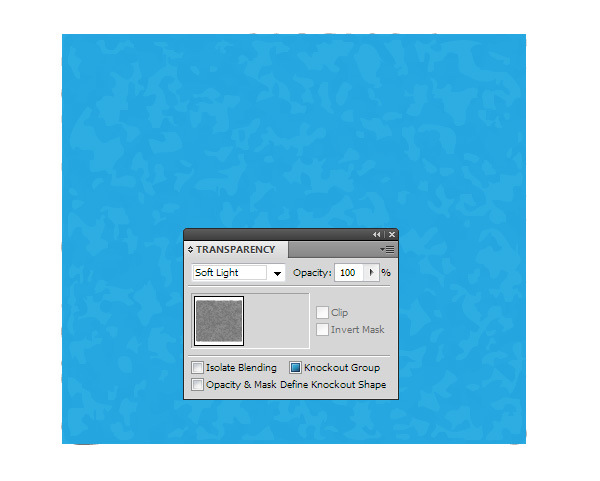How to Create Textures in Adobe Illustrator 24