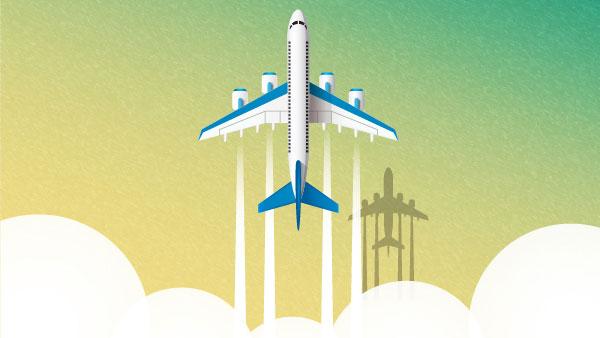 Create an Electric Fan in Adobe Illustrator in Adobe Illustrator 2