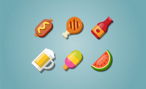Vector Cove Best Tutorials from 2015