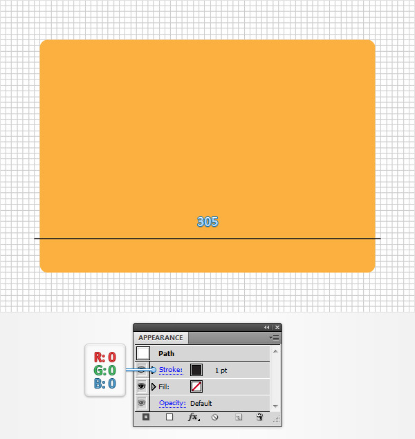 How to Create a Mac Icon in Adobe Illustrator 3