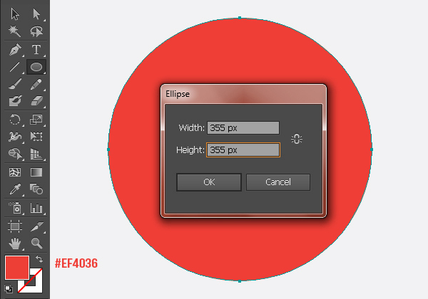 Create a Gorgeous Retro Badge in Adobe Illustrator 2