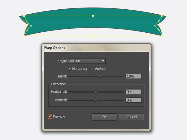 Create a Gorgeous Retro Badge in Adobe Illustrator 9