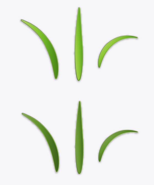 Create a flowerpot from scratch in  Adobe Illustrator 28